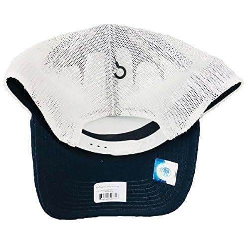 Titleist New 2017 Collegiate Mesh Adjustable Hat- Mississippi