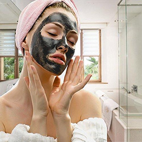 Vena Beauty Blackhead Mask Bottle (black2)