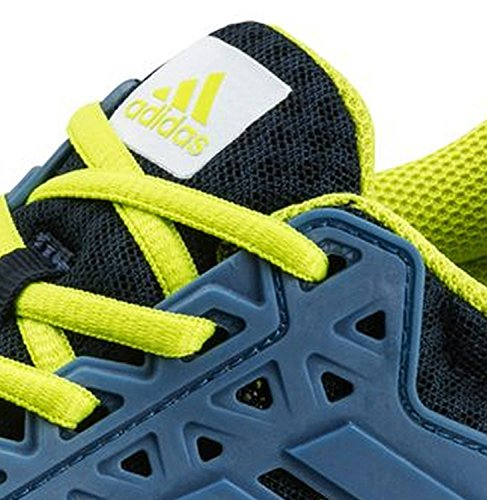 traillaufschuhe CORBLU Lightster nbsp;XJ adidas Sesoye 0 3 Conavy YdKSPy