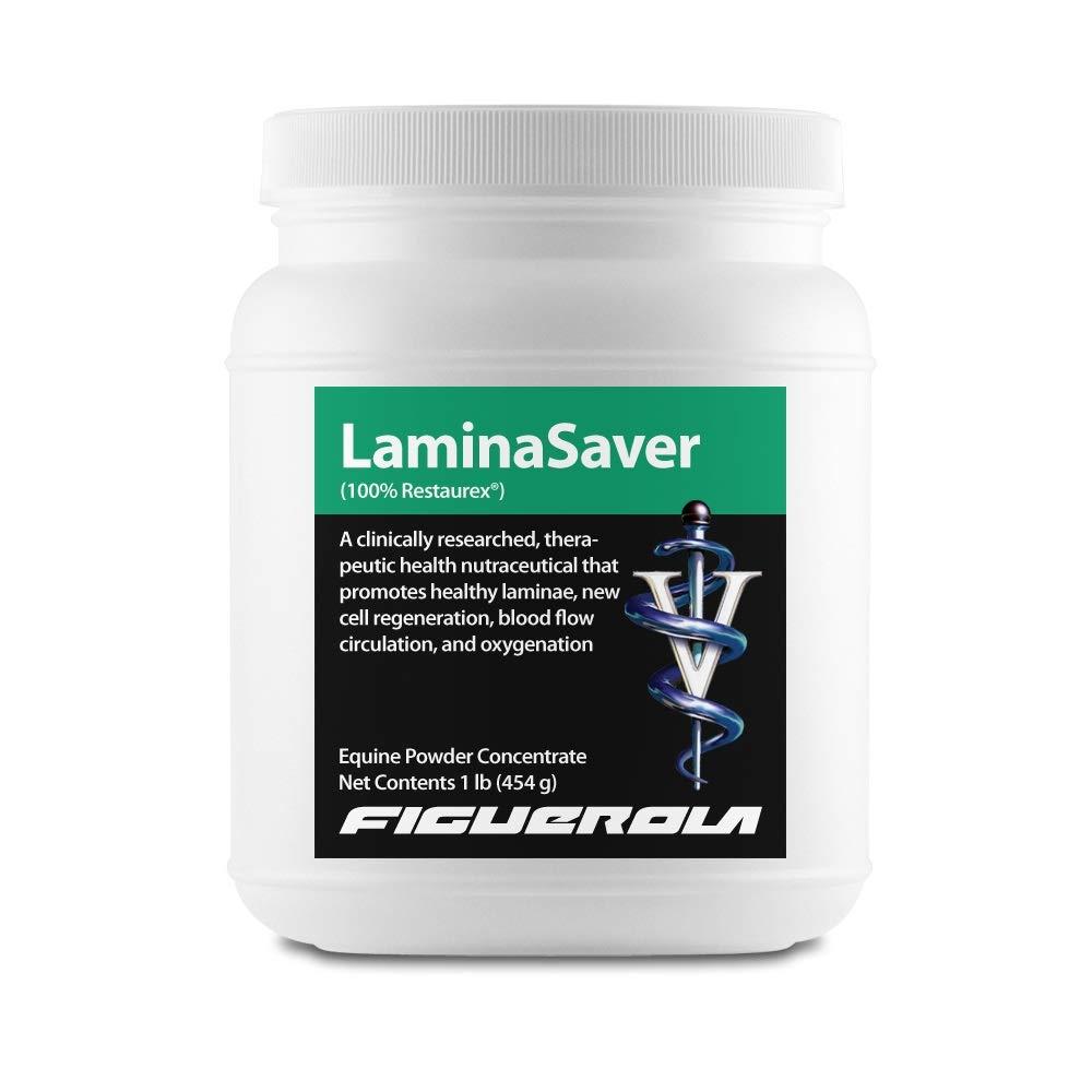 Figuerola LaminaSaver 1 lb by Figuerola