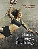 Human Anatomy and Physiology Plus MasteringA&P with EText Package and Human Anatomy and Physiology Laboratory Manual, Main Version, Marieb, Elaine N. and Hoehn, Katja N., 0321932846
