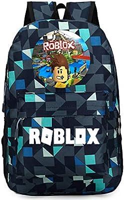 Student Bag Checker Shoulder Bag Diamond Cool Shoulder Bag