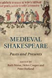 img - for Medieval Shakespeare: Pasts and Presents book / textbook / text book