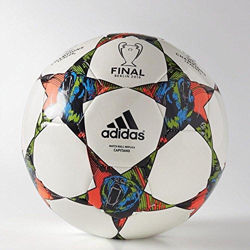 uefa champions league ball size 4 - 9