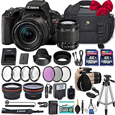 canon-eos-rebel-sl2-dslr-camera-with