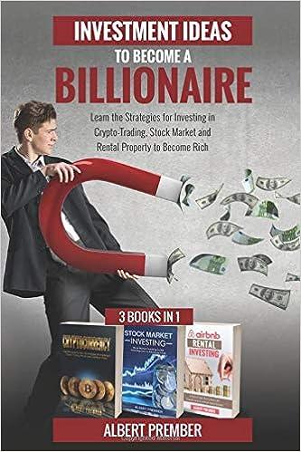 billionaire crypto investors