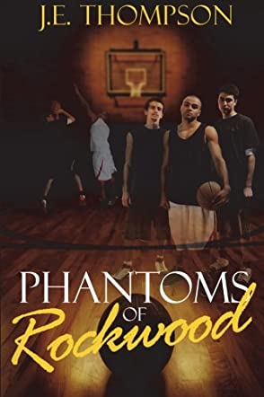 Phantoms of Rockwood