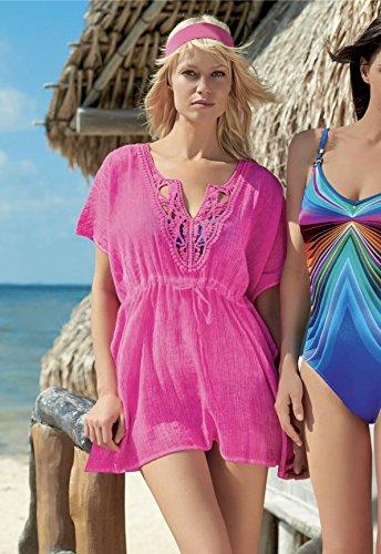 Sunflair Pink Pink Sunflair Donna Camicia Donna Sunflair Pink Camicia Camicia Camicia Donna Sunflair w5zqxR5O