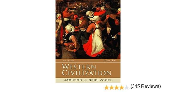 Amazon western civilization alternate volume since 1300 ebook amazon western civilization alternate volume since 1300 ebook jackson j spielvogel kindle store fandeluxe Choice Image