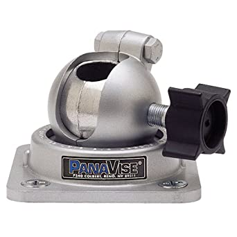 PanaVise 400 Heavy Duty Base