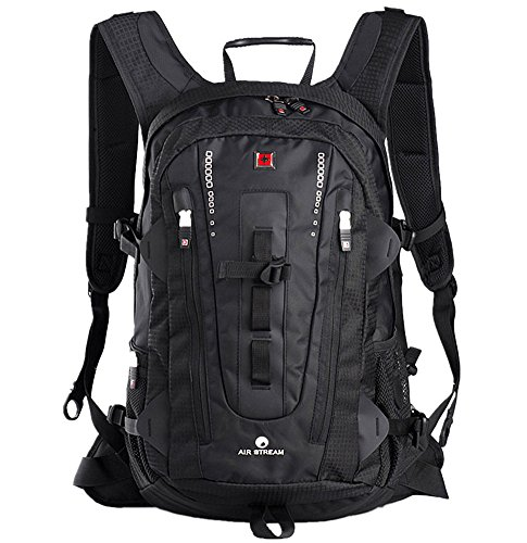sanil-shop-swisswin-laptops-backpack-with-audio-interface