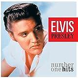Number One Hits [Vinyl LP]