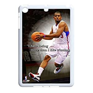 Chris Paul (clippers)Posters phone Case Cove For Ipad Mini1/2/3 Case FANS4847894