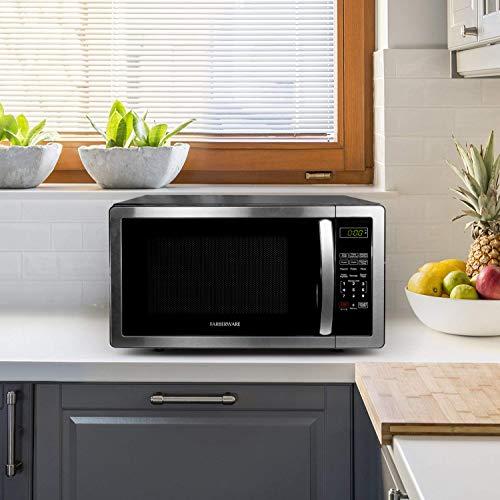 best microwaves under $100