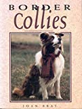 img - for Border Collies book / textbook / text book