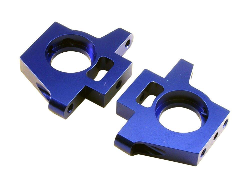 Web oficial Aluminum center axle axle axle mount (LR / SPADA 09) SDW002 (japan import)  mejor vendido