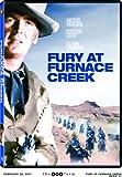 Fury At Furnace Creek '48