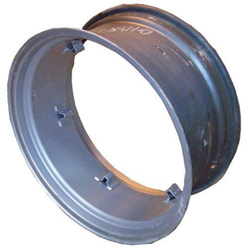 9'' x 36'' 6 Loop Rear Rim International C 230 240 200 Super C 404 352806R92 369010R91