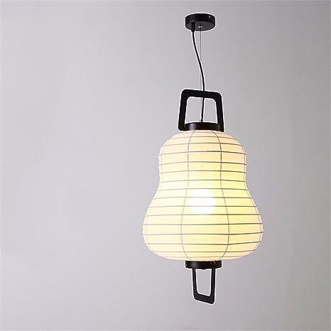 Linterna de luz colgante de techo Plancha panal de luz ...