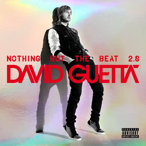 Nothing But the Beat 2.0 [Expl...