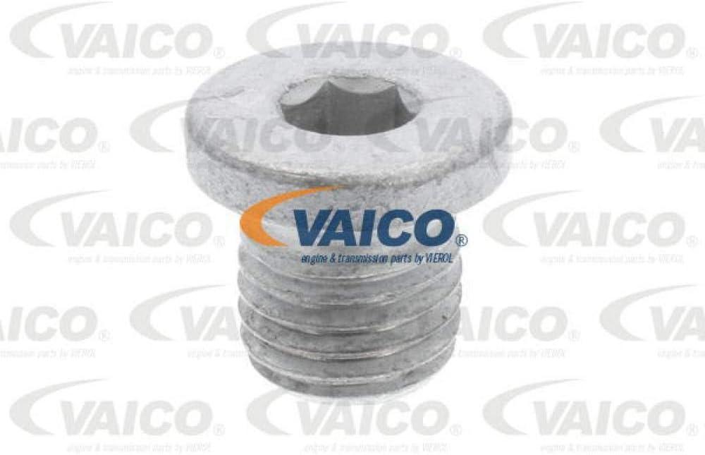 Vaico Verschlussschraube Ölwanne V30 4144 Auto