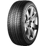 Bridgestone Blizzak LM-30 - 175/65/R14 82T - F/C/70 - Pneumatico invernales