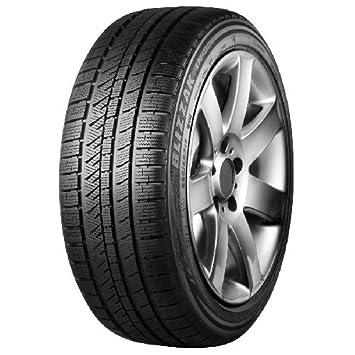 Fc70 30 84t Blizzak 17565r15 Pneu Bridgestone Lm Hiver 0Pk8nwOX