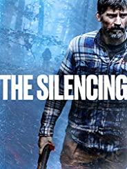 The Silencing (4K UHD)