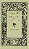 img - for Dialogue of Mercury and Charon book / textbook / text book