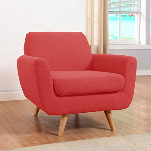Modern Living Room Chairs Amazoncom
