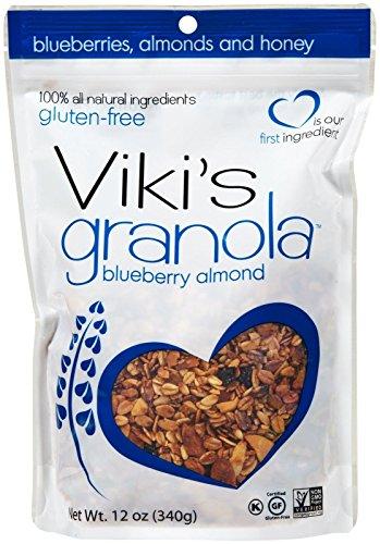 vikis-granola-blueberry-almond-12-ounce