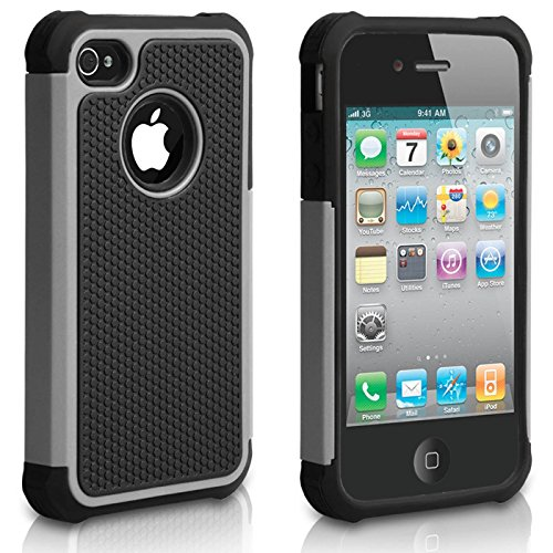 CHTech Fashion Shockproof Defender Protective product image