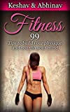 formula one 99 - Fitness: 99 Tips to Build your Physique and Nourish your Mind