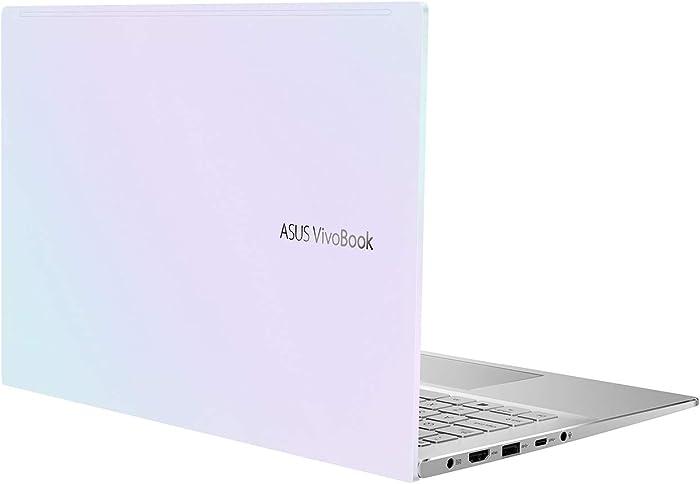 The Best 1536 Vinyl Laptop