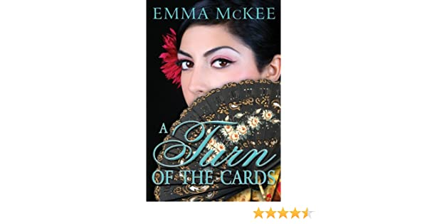 A Turn of the Cards - Kindle edition by Emma McKee. Romance Kindle eBooks @ Amazon.com.
