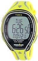 "Timex Men's T5K589 ""Ironman"" Sport Watch from Timex"