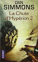 La chute d'Hypérion II