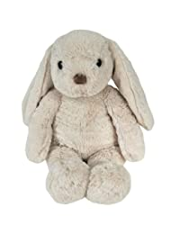 Bubbly Bunny BOBEBE Online Baby Store From New York to Miami and Los Angeles