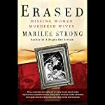 Erased: Missing Women, Murdered Wives | Marilee Strong