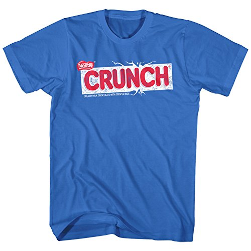 crunch-chocolate-bar-logo-t-shirt-royal-blue-2xl