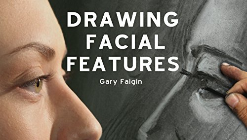 Drawing Facial Features - What Shape Your Is Face
