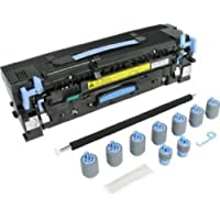 C9152-69004 Comp HP 9000 Maint Kit
