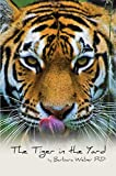 Free eBook - The Tiger in the Yard
