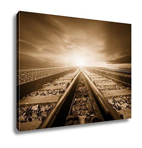 Light Rail To Path Train in Florida - 5