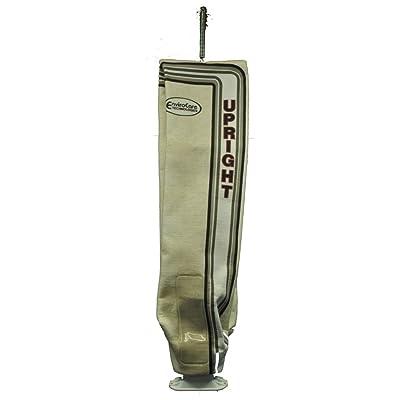 Eureka Aspirateur vertical Chiffon Sac extérieur Er-1237