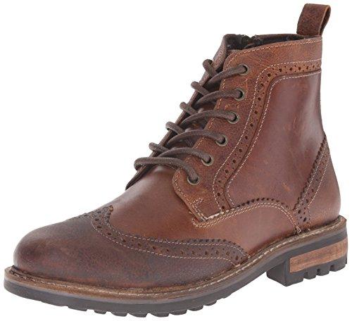 4b62012e25a Steve Madden Men's Lawless Boot - Import It All