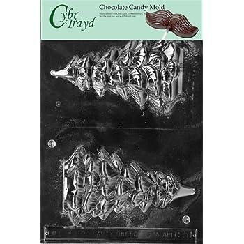 Amazon.com: cybrtrayd C145 3d árbol Vida de la parte ...