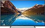Proscan PLDED5035A-UHD 50-Inch Ultra HD, 4K LED TV