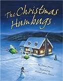 The Christmas Humbugs, Colleen Monroe, 1585362719