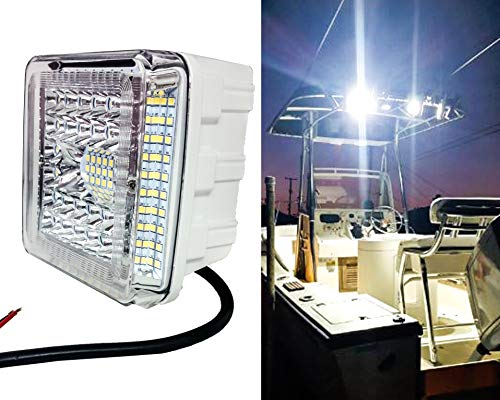 Houseboat Led Lights in US - 1